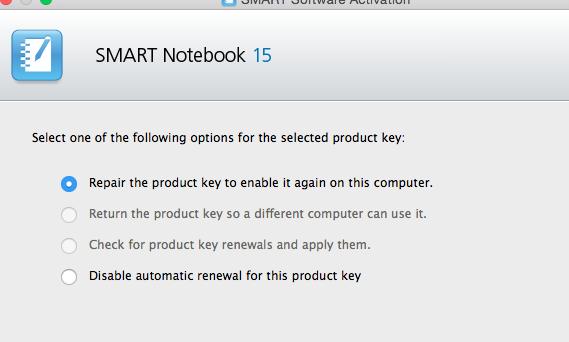 smart notebook 15 product key generator